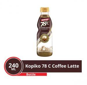 foto-10-rekomendasi-kopi-botol-kemasan-yang-enak-dan-praktis-9