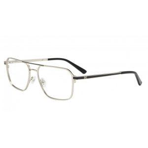 foto-kacamata-baca-pria-yang-modis-dan-stylish-01