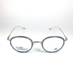 foto-kacamata-baca-pria-yang-modis-dan-stylish-02