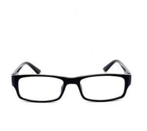 foto-kacamata-baca-pria-yang-modis-dan-stylish-03