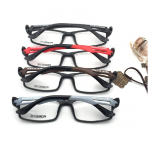 foto-kacamata-baca-pria-yang-modis-dan-stylish-04