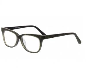 foto-kacamata-baca-pria-yang-modis-dan-stylish-05