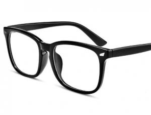 foto-kacamata-baca-pria-yang-modis-dan-stylish-06
