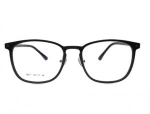 foto-kacamata-baca-pria-yang-modis-dan-stylish-08