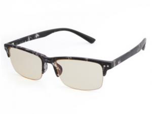 foto-kacamata-baca-pria-yang-modis-dan-stylish-09