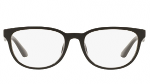 foto-kacamata-baca-pria-yang-modis-dan-stylish-10