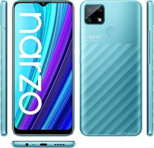 foto-mengenal-lebih-jauh-realme-narzo-30-smartphone-gaming-harga-rp-1-jutaan-01