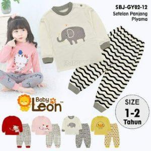 foto-pakaian-bayi-perempuan-lucu-dan-berkualitas-premium-1