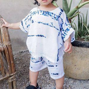 foto-pakaian-bayi-perempuan-lucu-dan-berkualitas-premium-10