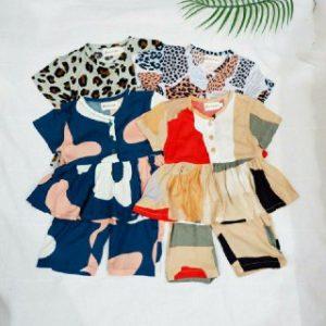 foto-pakaian-bayi-perempuan-lucu-dan-berkualitas-premium-2