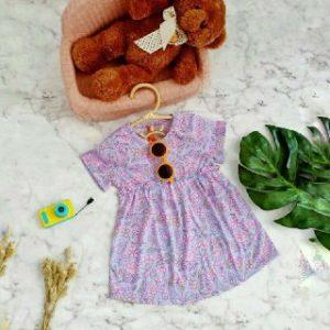foto-pakaian-bayi-perempuan-lucu-dan-berkualitas-premium-3
