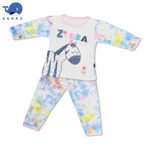 foto-pakaian-bayi-perempuan-lucu-dan-berkualitas-premium-4