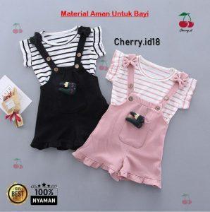 foto-pakaian-bayi-perempuan-lucu-dan-berkualitas-premium-5