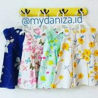 foto-pakaian-bayi-perempuan-lucu-dan-berkualitas-premium-6
