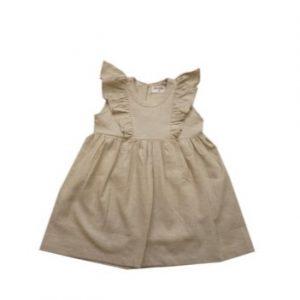 foto-pakaian-bayi-perempuan-lucu-dan-berkualitas-premium-8