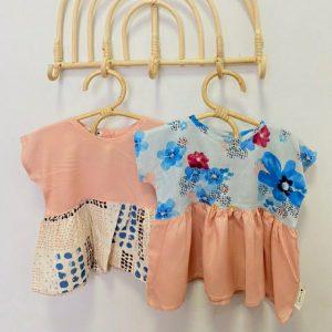 foto-pakaian-bayi-perempuan-lucu-dan-berkualitas-premium-9