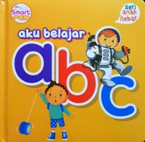 foto-rekomendasi-board-book-anak-untuk-balita-1