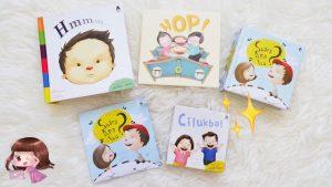 foto-rekomendasi-board-book-anak-untuk-balita-10