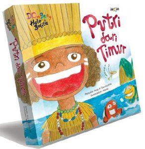 foto-rekomendasi-board-book-anak-untuk-balita-2