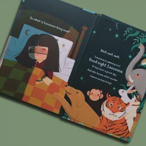 foto-rekomendasi-board-book-anak-untuk-balita-3