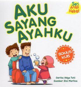 foto-rekomendasi-board-book-anak-untuk-balita-4