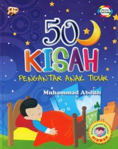 foto-rekomendasi-board-book-anak-untuk-balita-6