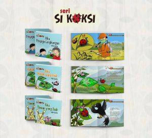 foto-rekomendasi-board-book-anak-untuk-balita-7