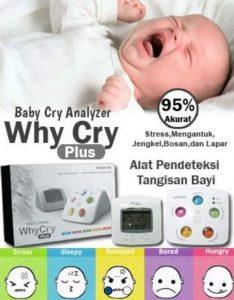 foto-rekomendasi-kado-terbaik-untuk-bayi-laki-laki-yang-baru-lahir-1