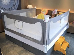 foto-rekomendasi-kado-terbaik-untuk-bayi-laki-laki-yang-baru-lahir-2