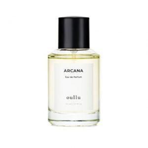 foto-rekomendasi-parfum-ramah-kantong-dengan-wangi-segar-sepanjang-hari-1