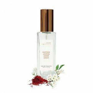 foto-rekomendasi-parfum-ramah-kantong-dengan-wangi-segar-sepanjang-hari-4