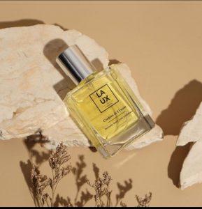foto-rekomendasi-parfum-ramah-kantong-dengan-wangi-segar-sepanjang-hari-5