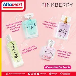 foto-rekomendasi-parfum-ramah-kantong-dengan-wangi-segar-sepanjang-hari-7