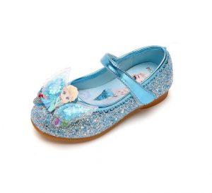 foto-rekomendasi-sepatu-terbaik-untuk-kado-anak-perempuan-5-tahun-1
