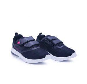 foto-rekomendasi-sepatu-terbaik-untuk-kado-anak-perempuan-5-tahun-10