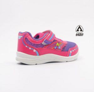 foto-rekomendasi-sepatu-terbaik-untuk-kado-anak-perempuan-5-tahun-3