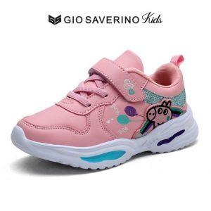 foto-rekomendasi-sepatu-terbaik-untuk-kado-anak-perempuan-5-tahun-4