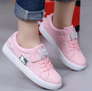 foto-rekomendasi-sepatu-terbaik-untuk-kado-anak-perempuan-5-tahun-5