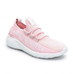 foto-rekomendasi-sepatu-terbaik-untuk-kado-anak-perempuan-5-tahun-6