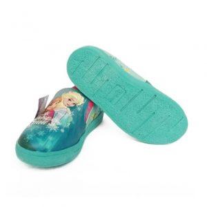 foto-rekomendasi-sepatu-terbaik-untuk-kado-anak-perempuan-5-tahun-7