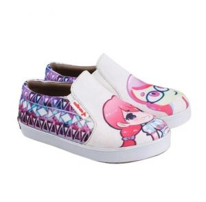 foto-rekomendasi-sepatu-terbaik-untuk-kado-anak-perempuan-5-tahun-8