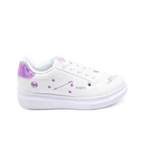 foto-rekomendasi-sepatu-terbaik-untuk-kado-anak-perempuan-5-tahun-9