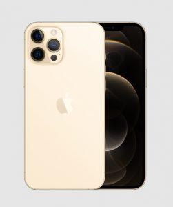foto-rekomendasi-smartphone-terbaik-untuk-hadiah-ulang-tahun-sahabat-8