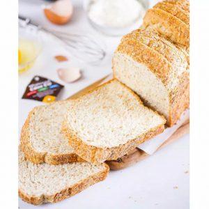 foto-roti-tawar-terbaik-yang-lembut-dan-enak-03