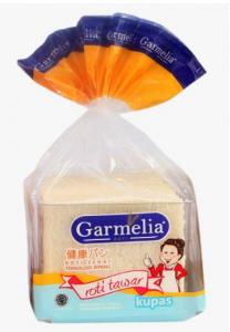 foto-roti-tawar-terbaik-yang-lembut-dan-enak-08