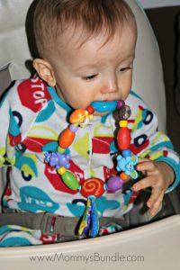 foto-teether-yang-bagus-dan-aman-untuk-bayi-6