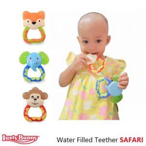 foto-teether-yang-bagus-dan-aman-untuk-bayi-8