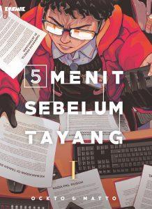 Foto-rekomendasi-komik-indonesia-terbaik-yang-seru-dan-menarik-05
