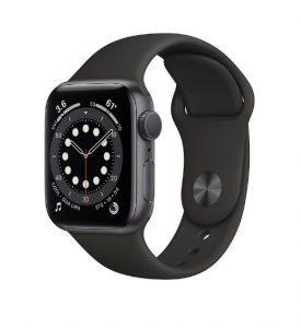 Foto-smartwatch-terbaik-yang-bisa-membuat-gaya-anda-semakin-keren-1