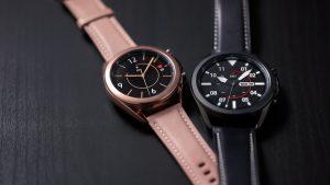 Foto-smartwatch-terbaik-yang-bisa-membuat-gaya-anda-semakin-keren-2